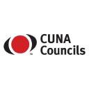 Cuna Councils
