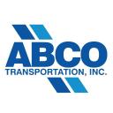 Abco Transportation Inc
