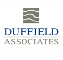 Duffield Associates, Inc.