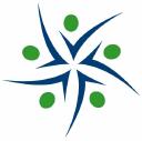 Employee Assistance Professionals Association