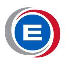 Eastern Industrial Supply Inc