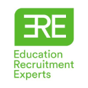 Education Recruitment Experts