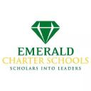 Emeraldcharterschools