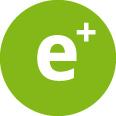 Equal-plus, Inc.