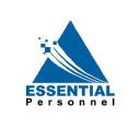 Essential Personnel, Inc