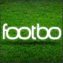 Footbo.com