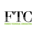 Forbes Technical Consulting