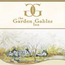 Garden Gables Inn