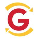 Giant Eagle Inc