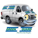 Green Guard Inc