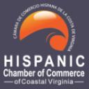 Hampton Roads Hispanic Chamber Of Commerce
