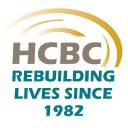 Heartland Center For Behavioral Change