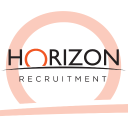 Horizon Recruitment Inc
