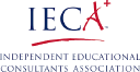 Independent Educational Conslt