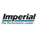 Imperial Distributors