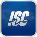 Isc Constructors, Llc