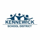 Kennewick School District