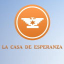 Lacasadeesperanza