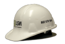 Lsm Staffing