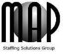 Mapssg, Inc