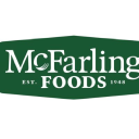 Mcfarling Foods Inc.