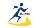 Medca Certifications