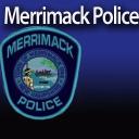 Merrimack, Town Of
