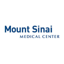 Mount Sinai Medical Center Miami Beach