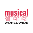 Musical America Worldwide