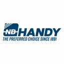N.b. Handy Company