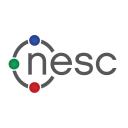 Nesc Ltd