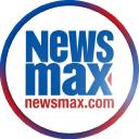 Newsmax Media, Inc.