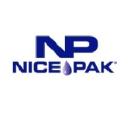 Nice-Pak Products, Inc