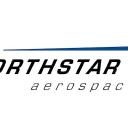 Northstar Aerospace