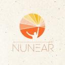 Nunear