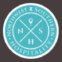 Northwest X Southern Hospitality