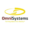 Omni Systems, Inc