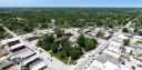 Osceola Chamber Main Street