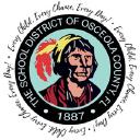 School District Of Osceola County