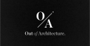 Out Of Architecture