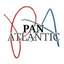 Pan Atlantic Associates