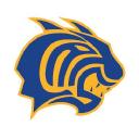 Piedmont Public Schools