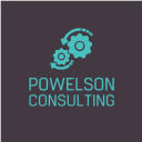 Powelson Consulting
