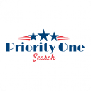 Priority One Search