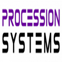 Procession Systems