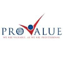 Provalue Staffing