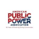 American Public Power Association