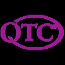 QTC Management, Inc