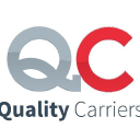 Quality Carriers Inc