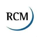 RCM Technologies, Inc.